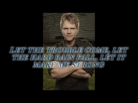Bring It On - Steven Curtis Chapman