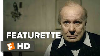 Darkest Hour Featurette - Gary Oldman (2017) | Movieclips Coming Soon