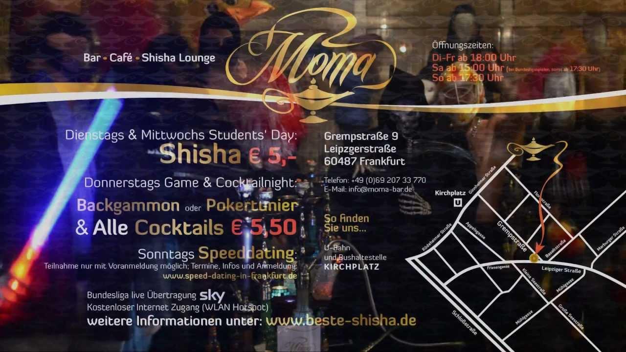 harlem shake moma bar shisha lounge frankfurt shisha hookah style. Black Bedroom Furniture Sets. Home Design Ideas