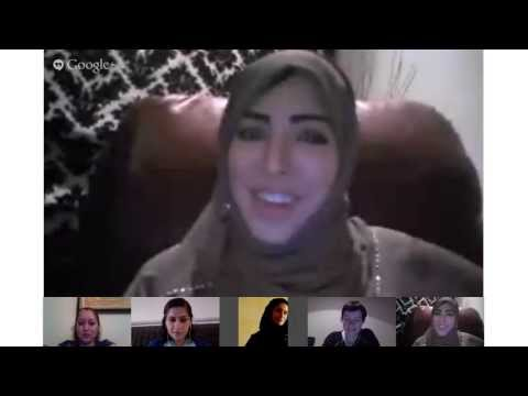 GV Face: Saudi Women Will Drive