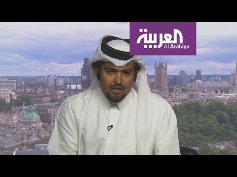 صفقة القرن القطرية من إرهابيي العراق  - نشر قبل 2 ساعة