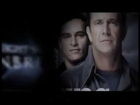 el-secreto-de-m-night-shyamalan-2004