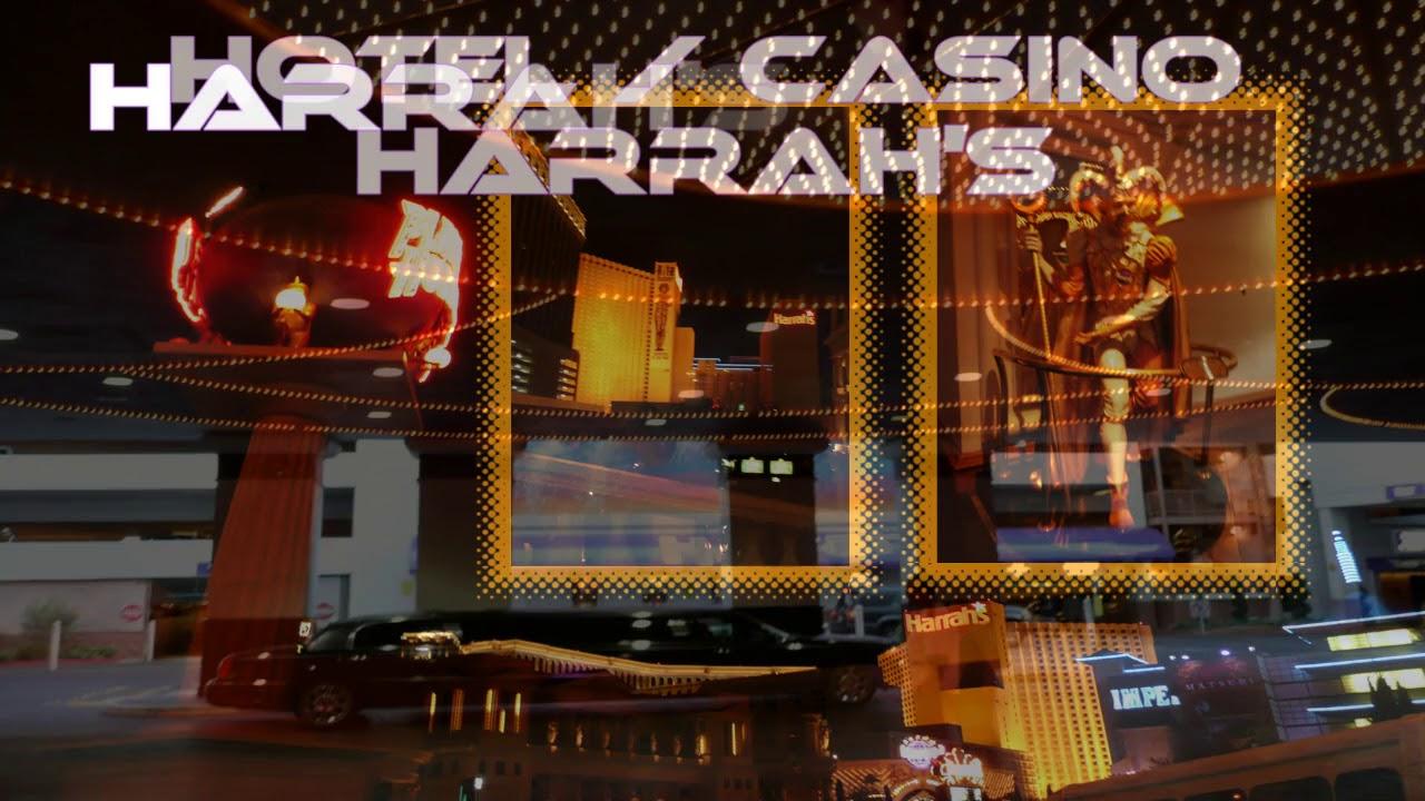 Casino Stadt Usa