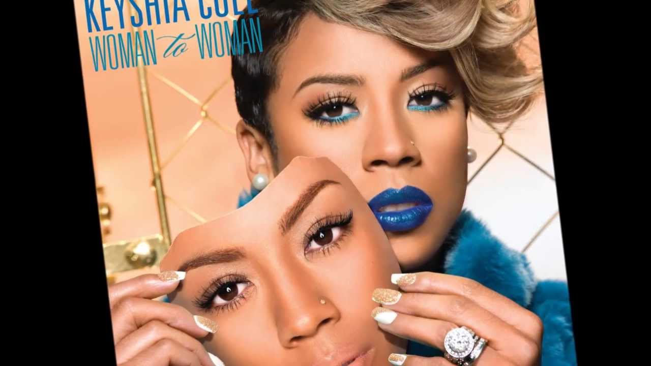 Youtube Keyshia Cole nudes (32 foto and video), Topless, Is a cute, Feet, cleavage 2019