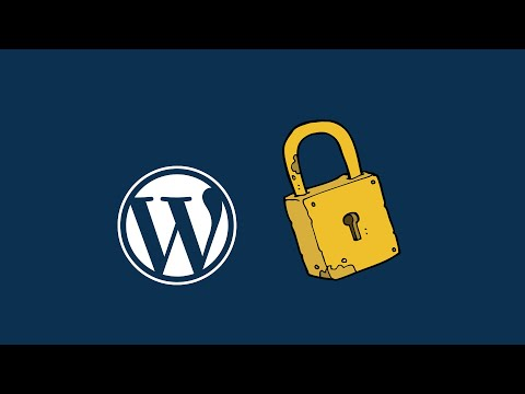 How To Secure A WordPress Website (5 Simple Steps!)