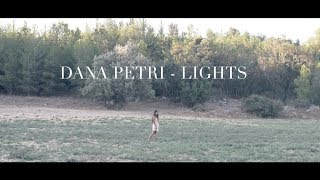 Dana Petri - Lights