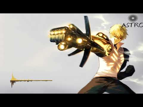 Nightcore-Genos OST