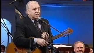 """О фильме """"Ирония судьбы...""""!"""