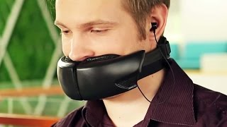 5 MIND BLOWING Gadgets You HAVE To Check Out