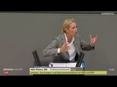 Gestern Chemnitz, heute Köthen - erfundene Hetzjagden & gefälschter Obduktionsbericht - ES REICHT!
