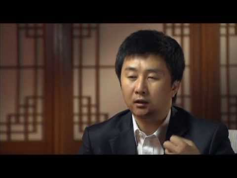 North Korea: Dissidents' Fight for Freedom