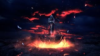 Revolt Production Music - Mercury | Most Epic Hybrid Orchestral Music