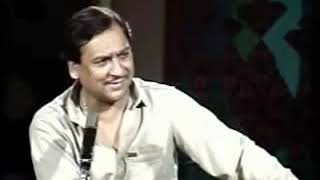 Heer By Ghulam Ali Album Awargi Vol 02 Live By Iftikhar Sultan