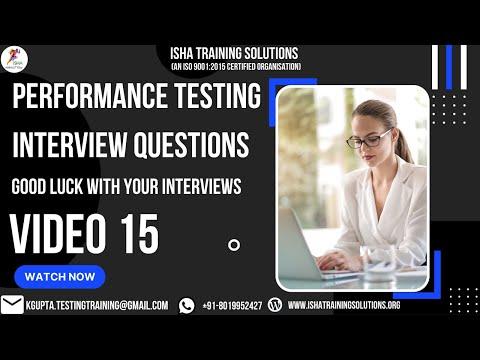Ordinal value in correlation - web_reg_save_param - Loadrunner / Performance testing