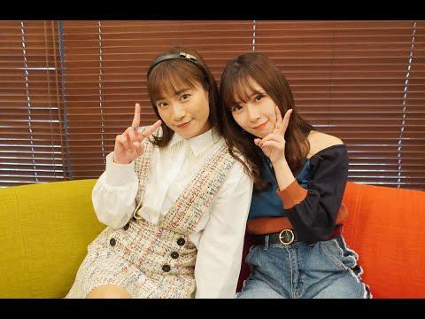 こちらは、SKE48 LIVE!! ON DEMANDにて、月額見放題サービス向けに配信をしましたコメンタリー動画です。 <SKE48 LIVE!! ON DEMAND> ...