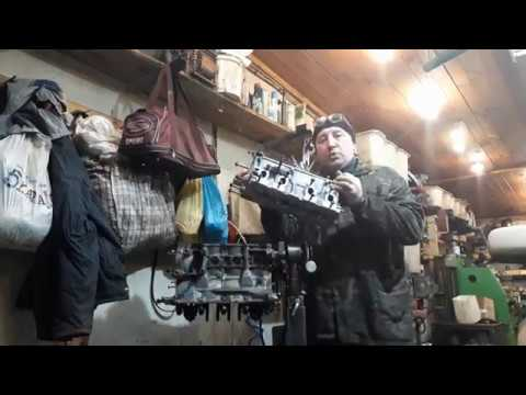 Ремонт фиат мотор 350а1000