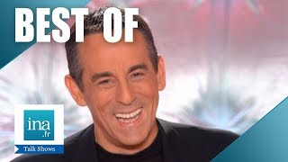 Best of : Les interviews psy de Thierry Ardisson #2 | Archive INA