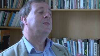 Alister McGrath on CS Lewis 4: Lewis on Reason and Imagination in Apologetics