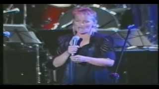 Discodromo en vivo - Leticia - Somos como somos