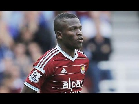 Enner Valencia ● Chelsea target ● Goals/Skills/Assists ● 2015 ● HD