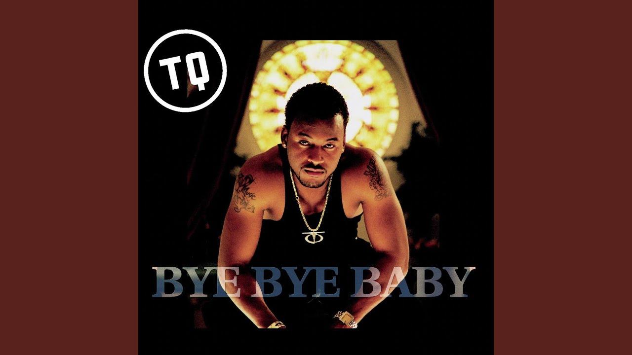 Bye Bye Baby (Radio Version) - YouTube