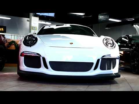 All Under One Roof | Car Nation Canada DIRECT
