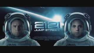 Мачо и ботан 2 [финальный титры] / 22 jump street [end titles] (русская озвучка)