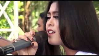 Download Video LUNGSET - UTAMI DEWI FORTUNA - MONATA LIVE TULUNGAGUNG MP3 3GP MP4
