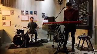 BERANGER - 37 min SET (2017) Baroque Pop Music