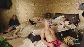 НОВАЯ КОМЕДИЯ    О мужиках    фильм на русском, HD ,  смешная комедия ,  фильм ,   лучшие комедии .
