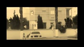 BMW E36 Street king club