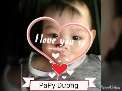 Papy Dương ^_^