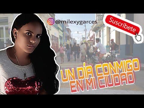 Video de República Dominicana