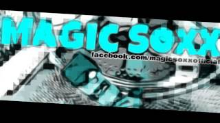 Hohes C - At Home [Magic SoxX Bootleg] - Marcus Loeber ft. Carolin Keating