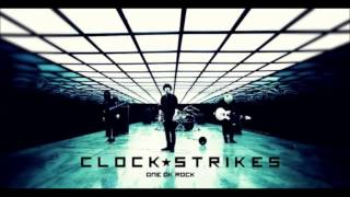 One Ok Rock - Clock Strikes Acoustic Version