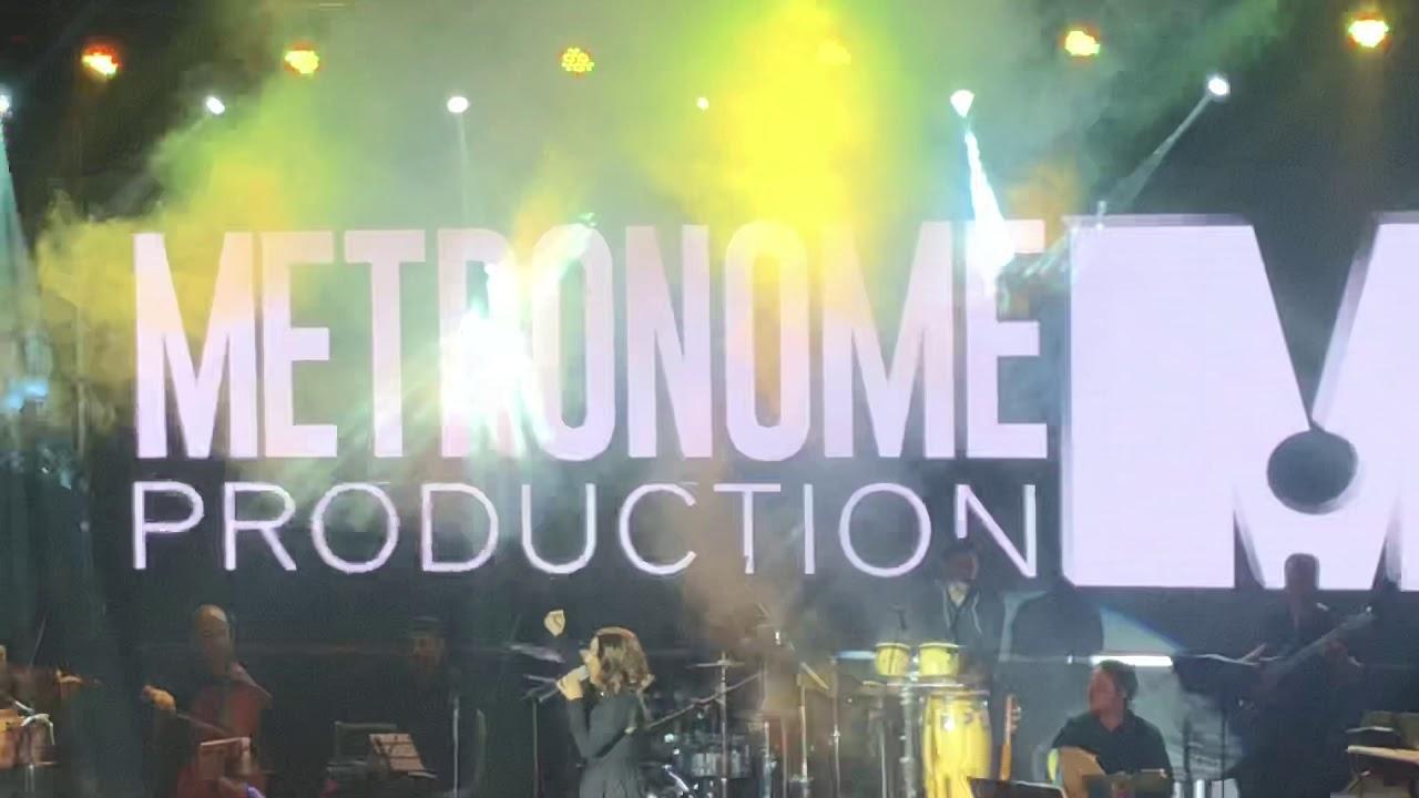 Frmesk concert slemany 3