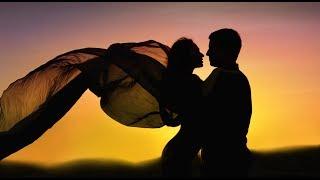 Духовный уровень отношений мужчины и женщины
