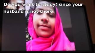 Bangladeshi girls skype