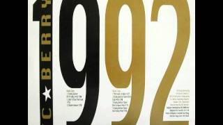 TC 1992 - Down Groove