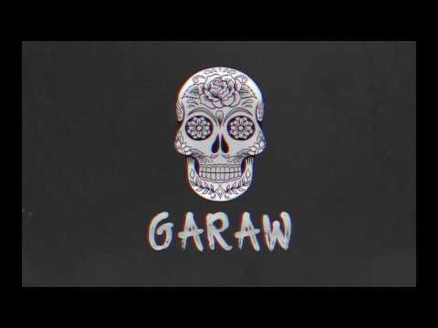 Cashmere Cat - Throw Myself A Party (GARAW remix)