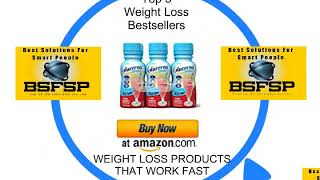 Top 5 Purely Inspired 7 Day Cleanse Review Or Weight Loss Bestsellers 20180128 003