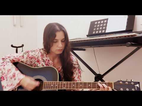 Ousado Amor (Reckless Love) - Bethel Music - Versão Em Português