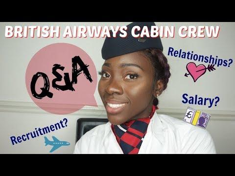 flight crew dating site