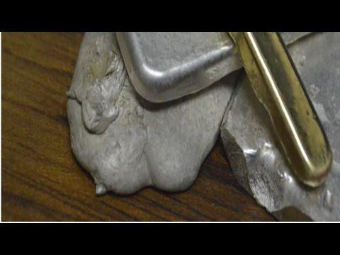 Ourives - Fabricação e Reparo de Joias - Ouro