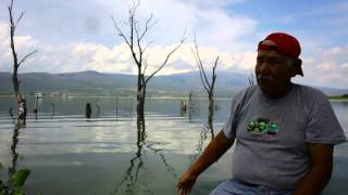 Pescando Esperanza (MiniDoc)