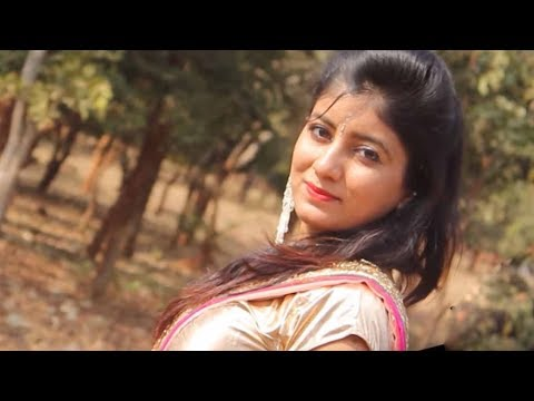 राजा राम रजकCg song-Aabe gori wo lawan bajar-Rajaram Rajak-Champa Nishad-Chhattisgarhi geet HD 2018