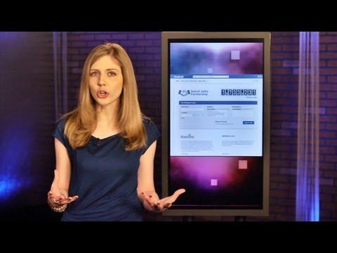 CNET Update - Facebook adds job search tool