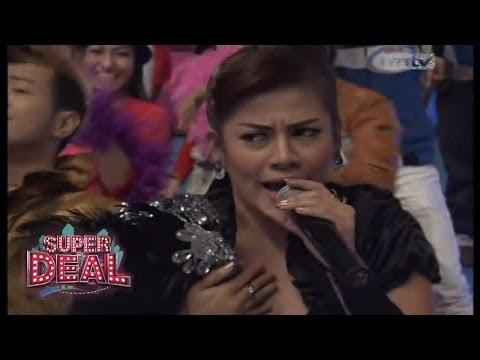 RERE GOCING - Buaya Buntung - SUPER DEAL