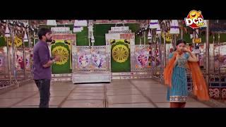 Kenchuchhu Kan - New Jatra Konarka Gananatya's Mu Kendrapara Baba