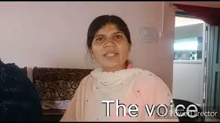 BIG NEWS: अमित के बाद समीरा पैकरा अब पूर्व मुख्यमंत्री अजीत जोगी के खिलाफ खोला मोर्चा